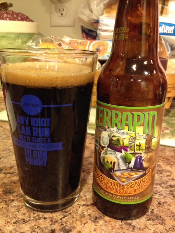 Terrapin Beer Company (MillerCoors) | BrewGene