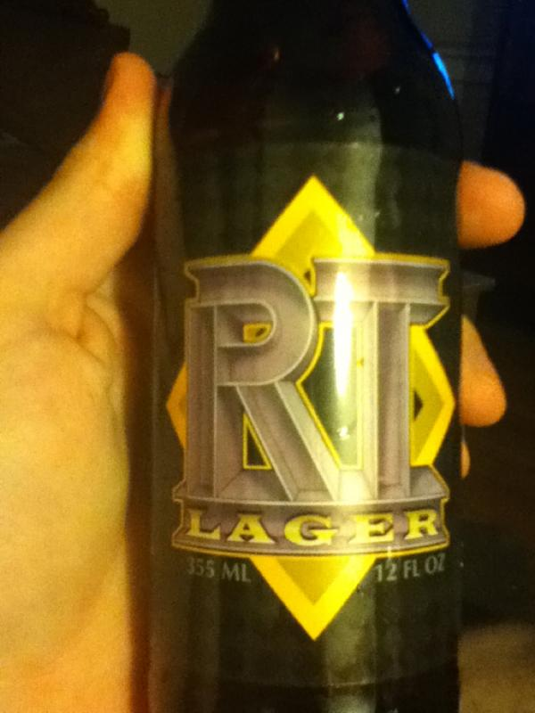 RT Lager