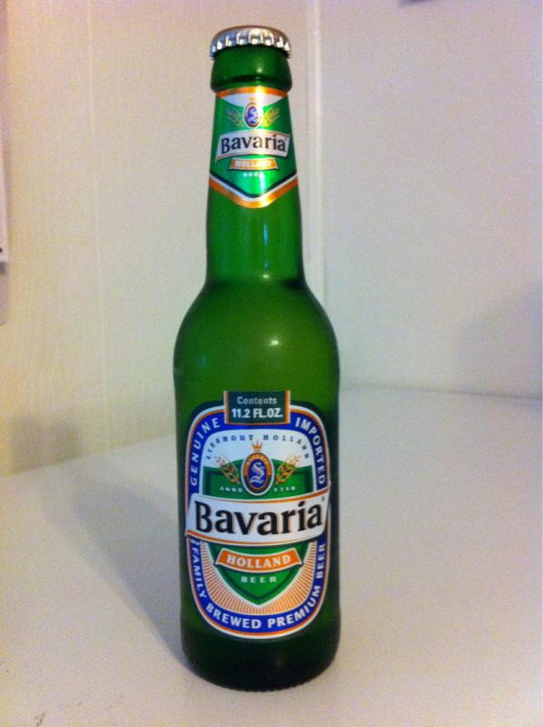 Bavaria Holland