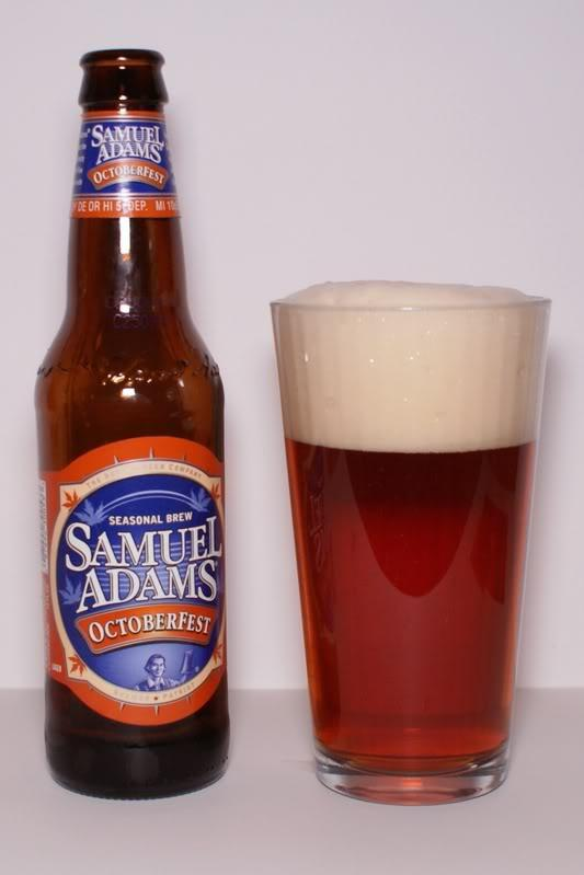 boston beer and samuel adams swot The boston beer company began in 1984 with a generations-old family recipe that founder and brewer jim koch  that beer was aptly named samuel adams boston lager, .