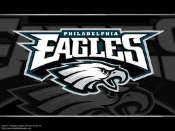 EaglesFan profile picture