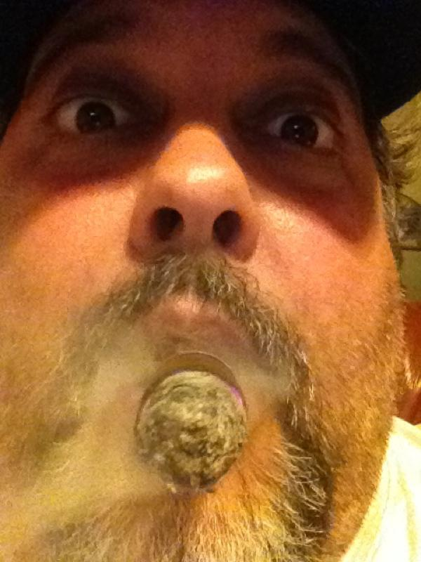 CigarNomad profile picture