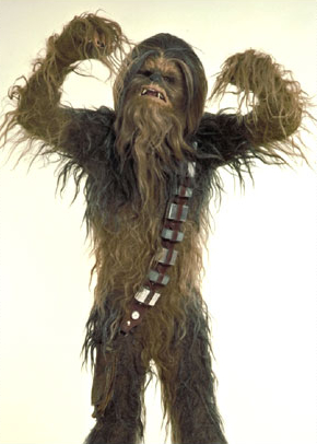 chewbaccadancearcade profile picture